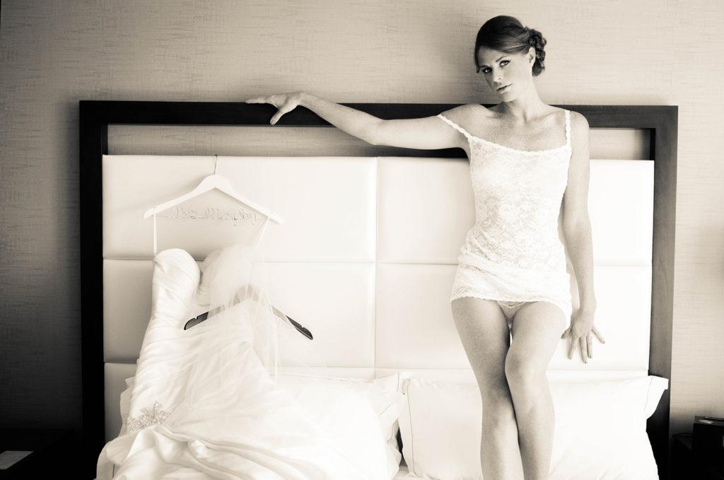 bridal-boudoir-photography-losangeles-wedding-boudoir