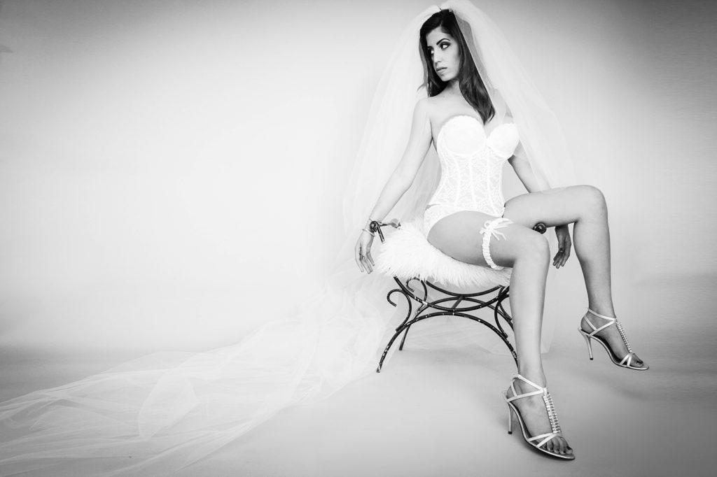 bridal-boudoir-photography-losangeles
