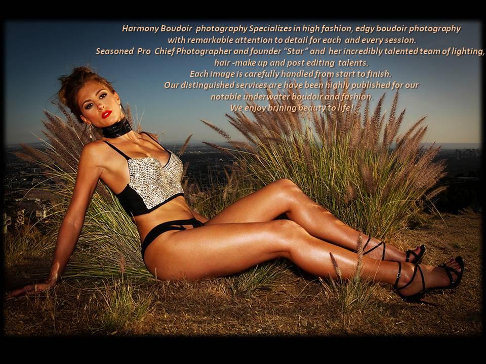 boudoir photography of los angeles best boudoir photographers