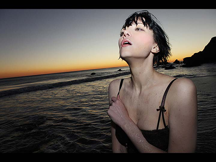 Boudoir-Photography_LosAngeles-Photographers