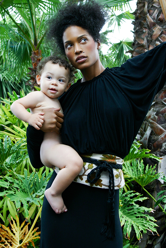 pregnancy-boudoir-Maternity-photography